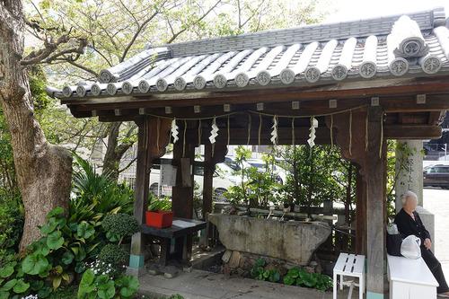 20190418 ichinomiya1.jpg