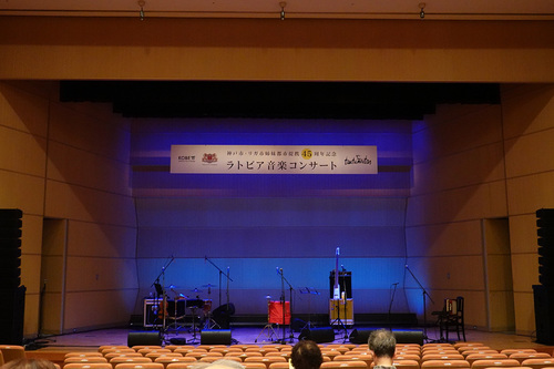 20190520 concert3.jpg