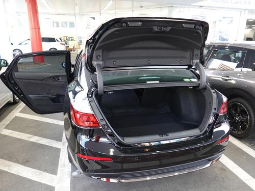 20190527 car2.jpg