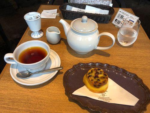 20190604 cafe3.jpg