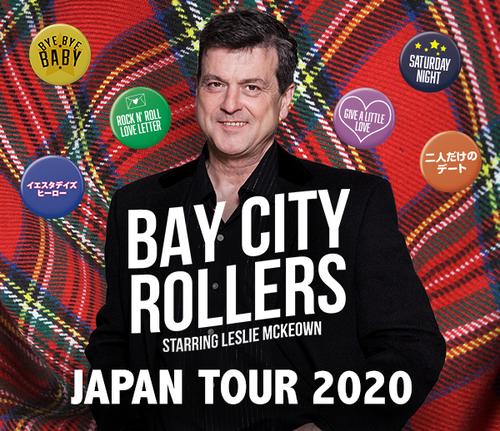 20191025 bay cityrollers.png