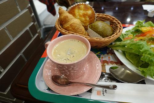 20191210 cafe10.jpg