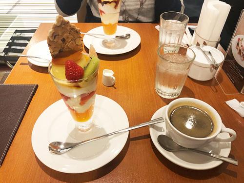 20191223 cafe2.jpg