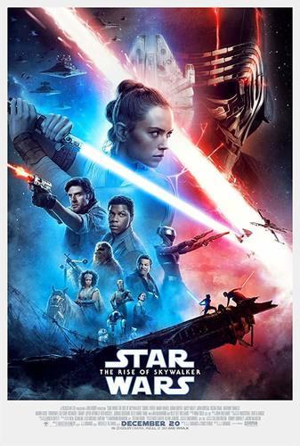 20191223 movie.jpg