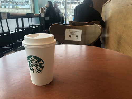 20200527 cafe1.jpg
