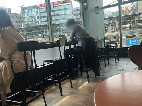 20200527 cafe2.jpg