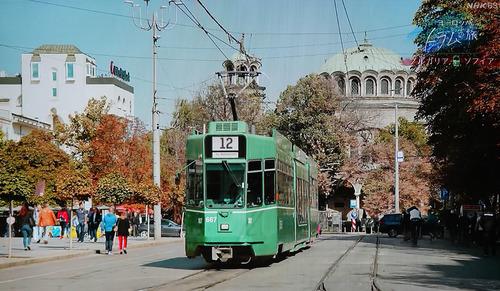 20200725 tram1.jpg