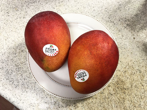 20200728 mango1.jpg