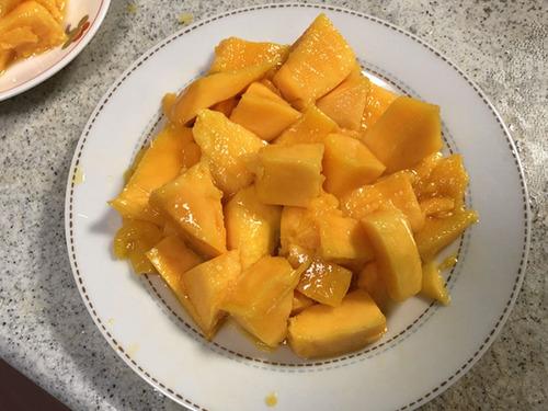 20200728 mango2.jpg
