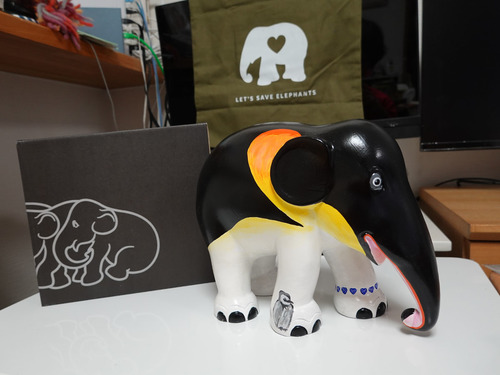 20200807 elephant day2.jpg