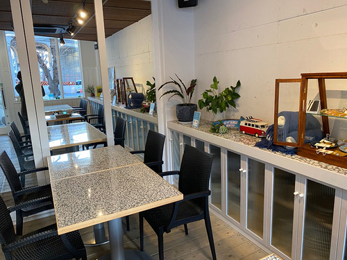 20210221 cafe3.jpg