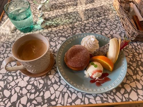 20210221 cafe6.jpg