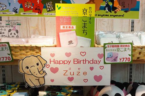 20210405 zuze birthday5.jpg