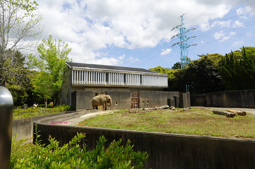 20210414 hamakosan3.jpg